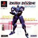 Zero Divide (E) (SLES-00159)