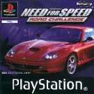 Need for Speed 4 – Road Challenge (E-Sw) (SLES-01788)