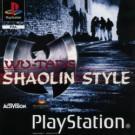 Wu-Tang – Shaolin Style (G) (SLES-02172)