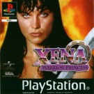 Xena – Warrior Princess (G) (SLES-02267)