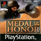 Medal of Honor (F) (SLES-02471)