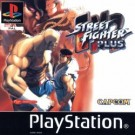 Street Fighter EX2 Plus (E) (SLES-02598)