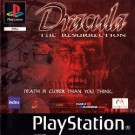 Dracula – Resurrection (G) (Disc1of2)(SLES-02759)