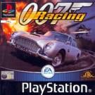 007 Racing (U) (SLUS-01300)