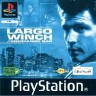 Largo Winch – Commando Sar (E-G-I-S) (SLES-03688)