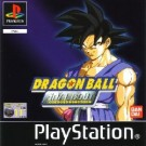 Dragon Ball – Final Bout (F) (SLES-00964)