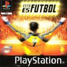 Esto es Futbol (S) (SCES-01704)