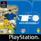Esto es Futbol 2 (S) (SCES-03076)