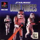 Star Wars – Dark Forces (S) (SLES-00646)