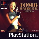 Tomb Raider II (E) (SLES-00718)