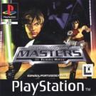 Star Wars – Masters of Teras Kasi (E) (SLES-01111)