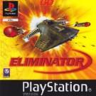 Eliminator (E-F-G-I-S) (SLES-01364)