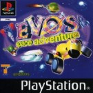 Evo's Space Adventures (E-F-G-I-P) (SLES-01871)