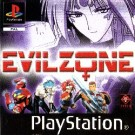 Evil Zone (E) (SLES-01903)