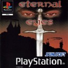 Eternal Eyes (E-F-G-I-S) (SLES-02270)
