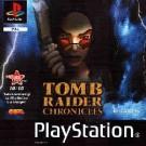 Tomb Raider Chronicles (E) (SLES-03331)