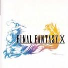Final Fantasy X (F) (SCES-50491)
