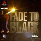 Fade to Black (E-F-G-I-S) (SLES-00339) (Electronic Arts Classic)