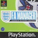 F.A. Manager (E) (SLES-00416)