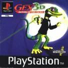 Gex – Enter the Gecko (E) (SLES-00596)