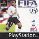 FIFA '98 – The Road to World Cup (E) (SLES-00914)