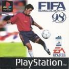 FIFA '98 – Rumbo al Mundial (S) (SLES-00918)