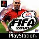 FIFA 2000 (E-G-N-S-Sw) (SLES-02318)