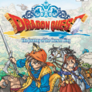 Dragon Quest 8 – The journey of the Cursed King (E-F-G-I-S) (SLES-53974)