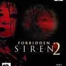 Forbidden Siren 2 (E-F-G-I-S) (SCES-53851)