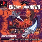 X-Com – Enemy Unknown (E-F-G-I-S) (SLES-00054)