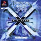 X-Com – Terror from the Deep (E-F-G-I-S) (SLES-00077)