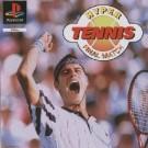 Hyper Tennis – Final Match (E) (SLES-00309)