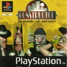 Constructor (I) (SLES-01428) (Psxfin 1.13)