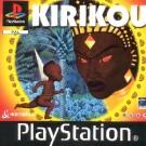 Kirikou (E-I-Pt) (SLES-03677)