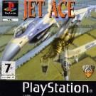 Jet Ace (E) (SLES-04125)