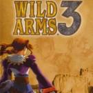 Wild Arms 3 (E) (SLES-51307)
