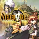 Atelier Iris – Eternal Mana (TRAD-F) (SLUS-21113)