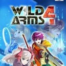 Wild Arms 4 (E) (SLES-54239)