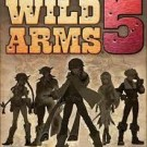 Wild Arms 5 (E-F-I) (SLES-54972)