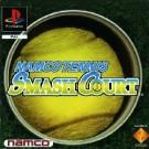 Namco Tennis Smash Court (E) (SCES-00263)