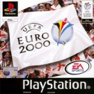 UEFA Euro 2000 (F) (SLES-02705)