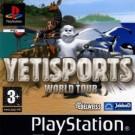 Yetisports World Tour (E-F-G-I-S) (SLES-04170)