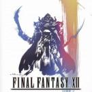 Final Fantasy XII (F) (SLES-54355)