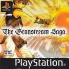 Granstream Saga, The (G) (SCES-01322)