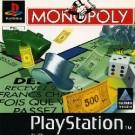 Monopoly (E-F-G-N-S) (SLES-00945)