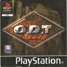 O.D.T. Escape or Dye Trying (S) (SLES-01412)