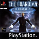 Guardian of Darkness, The (E-F-G-I-S) (SLES-01776)