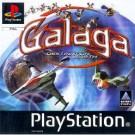 Galaga – Destination Earth (E-F-G-I) (SLES-02212)