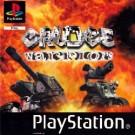 Grudge Warriors (E-F-G-I-S) (SLES-02223)