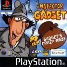 Inspector Gadget – Gadget's Crazy Maze (E-F-G-I-N-S) (SLES-03084)